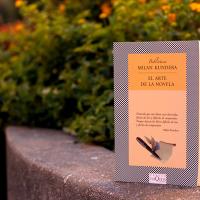 El arte de la novela: Polifonía en Milan Kundera
